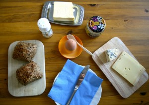 Hooge_frühstück